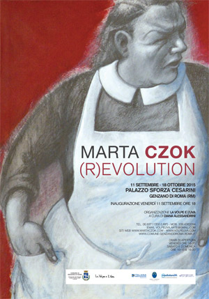 locandina-czok-revolution-small