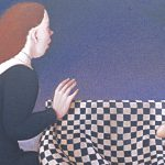 ludowika-leaving-suddenly-(trittico)--70x170-olio-su-tela-1992-particolare